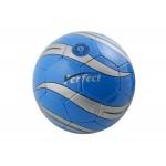 Мяч футбольный PERFECT