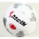 Мяч футбольный PVC MK2001
