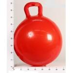 Мяч-кенгуру попрыгун YT0514