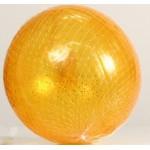 Мяч ПВХ перламутровый 23 см D07728
