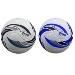 Мяч футбольный FUNWAY REGOLA 325 гр