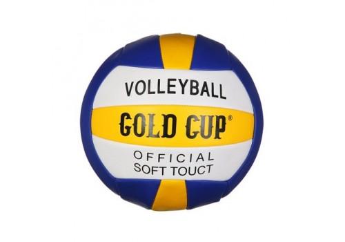 """Мяч волейбольный """"Volleyball"""" Т15362"""