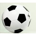 Мяч футбольный №5 200175918