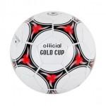 Мяч футбольный №5 330-350г Т53108