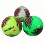 Мяч футбольный Predator 141-254F