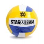 Мяч волейбольный STAR Team PVC IT100961
