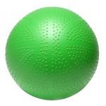 Мяч резиновый диаметром 200 мм лп-134