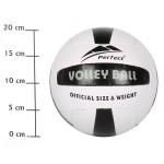 Мяч волейбольный Matt