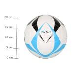 Мяч футбольный №5 Т52788