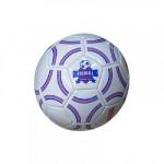 Мяч футбольный №5 Russia 200174203