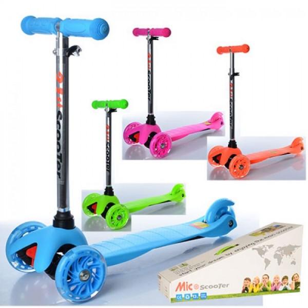 Детские товары детские игрушки товары для детей