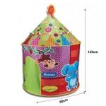 Палатка Цирк 125 х 88 х 88 см HF006-A