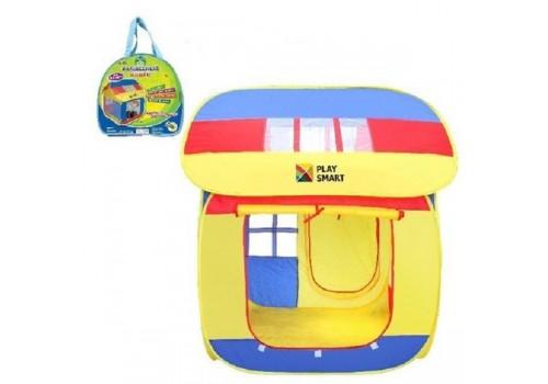 Игровой домик для детей 905М