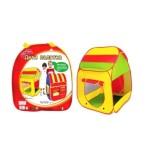 Детский игровой домик 999Е-8А