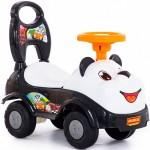 Детская каталка Панда 77981