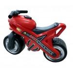 """Каталка-мотоцикл """"МХ"""" 46512"""