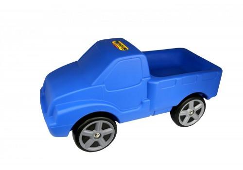 Автомобиль каталка Пикап 40473