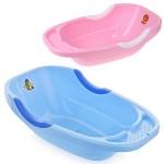 Детская ванная Малютка цвет в ассортименте 426