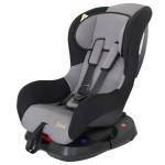 Детское автомобильное кресло Galleon 0+и 1 1803