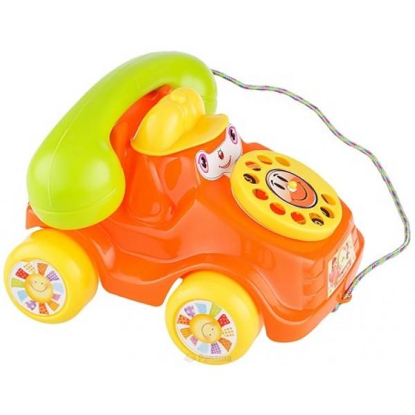 Детские игрушки оптом в СПб Москве Купить детские