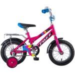 Велосипед 12 дюймов FOXX бордовый CMYK.PN7