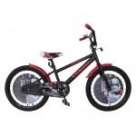 Велосипед 20 дюймов Навигатор DISNEY Star Wars