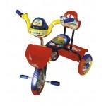 Велосипед 3-х колесный Чижик Т002