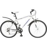 Велосипед 26 дюймов Stinger Element 18 скоростей