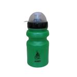 Бутылочка пластиковая для велосипеда 300 мл