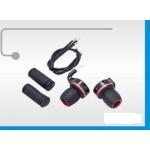Комплект ручек переключения для велосипеда 3132666-2
