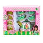 Набор посуды Children&039;s Tea Set S053-6