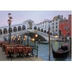 "Пазлы 1500К ""Венеция. Мост"" 31982"